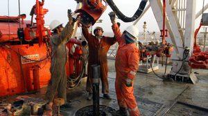 ราคาน้ำมันส่อเค้าร่วงอีกเพราะอิรักอาจไม่ทำตามมติ OPEC