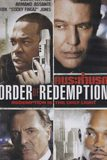 Order of Redemption คนระห่ำนรก