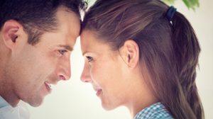 ใครว่ายากกัน! 8 สิ่งที่ควรรู้ ก่อนจะ จีบสาว ใจแข็ง