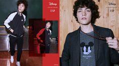 ESP จับมือ Walt Disney เอาใจเหล่าสาวก Mickey Mouse ปล่อยคอลเลคชั่นใหม่ล่าสุด!