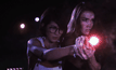 """อาวุธประจำตัว 5 สาว ใน """"The Angels นางฟ้าล่าผี ปี2"""""""