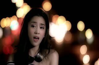 คำอวยพร : แป้ง ณัฐณิชา [Official MV] - Mono Music Bar