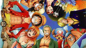 BANDAI จัด10 อันดับ สุดยอดการ์ตูนขวัญใจเด็กๆ ญี่ปุ่น 12 ปีติด