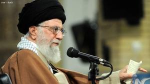ผู้นำสูงสุดอิหร่านเรียกร้องสหรัฐฯ ถอนทัพออกจากตะวันออกกลาง