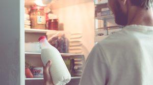 7 พฤติกรรมควรระวังที่จะทำให้ ตู้เย็น เสียไวขึ้น