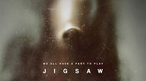 จอห์น เครเมอร์ จากไป แล้วใครอยู่เบื้องหลังเกมนี้ ในตัวอย่างแรกที่สาวกต้องฟิน Jigsaw
