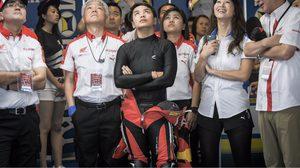 2 ทีมจากประเทศไทยประกาศศักดา สร้างชื่อในรายการซูซูกะ 4 ชม. ณ ญี่ปุ่น