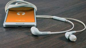 วิธีเปลี่ยนเสียงเรียกเข้า Ringtone เป็นเพลง บนมือถือ Android OS