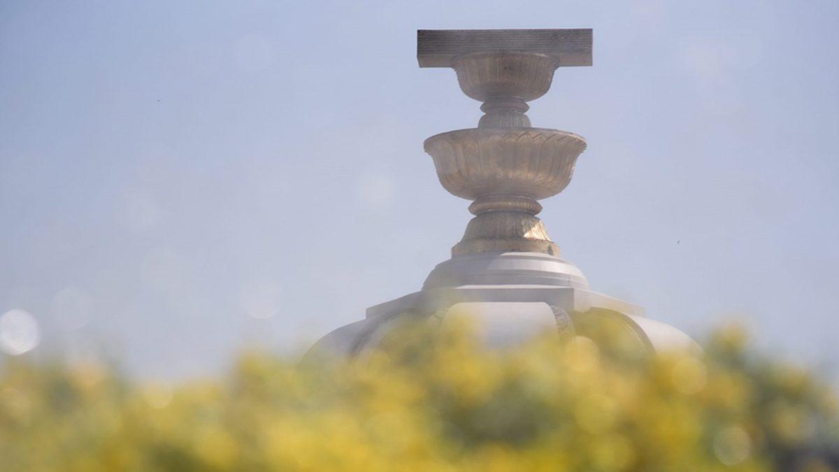 ความหมายรัฐธรรมนูญ : 10 ธันวาคม วันรัฐธรรมนูญ