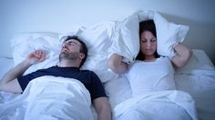 อาการนอนกัดฟัน ที่คุณไม่ควรมองข้าม