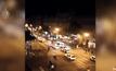 เหตุระเบิดในฮังการี