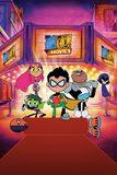 Teen Titans Go! To the Movies ทีนไททันส์โก ฮีโร่วัยเกรียน