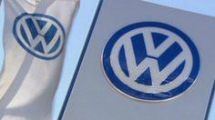 โฟล์คสวาเกน ผู้ผลิตรถยนต์รายใหญ่ จ่อปลดพนักงาน 3 หมื่นตำแหน่งทั่วโลก