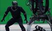Captain America : Civil War ปล่อยภาพเบื้องหลังเผยคู่เอกในศึกใหญ่