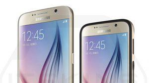 เผยตัวเครื่อง Samsung Galaxy S7 และ S7+ จากร้านเคส