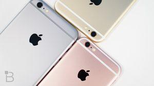 Apple เปิดซ่อม iPhone 6 Plus ที่มีปัญหา Touch Disease แต่ผู้ใช้ต้องเสียเงิน 5,500 บาท