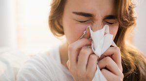 8 วิธีป้องกัน ภูมิแพ้อากาศ หรือ โรคจมูกอักเสบภูมิแพ้ ด้วยตัวเองแบบง่ายๆ