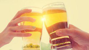 12 สิ่งที่หนุ่มๆ ควรรู้ ก่อนจะเดทสาวที่ ไม่ดื่มแอลกอฮอล์!!