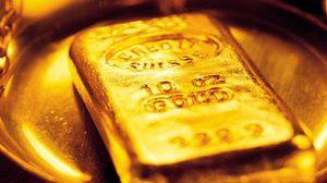 'คลัง' เล็งเปิดเสรี ทองคำ-อัญมณี เว้นเก็บภาษี