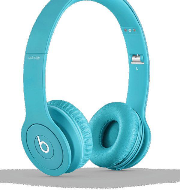 Beats Solo 2 by dr.dre 02