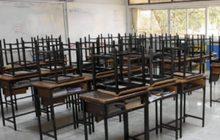 ปิดโรงเรียน 2 สัปดาห์ ป้องกันโควิด-19