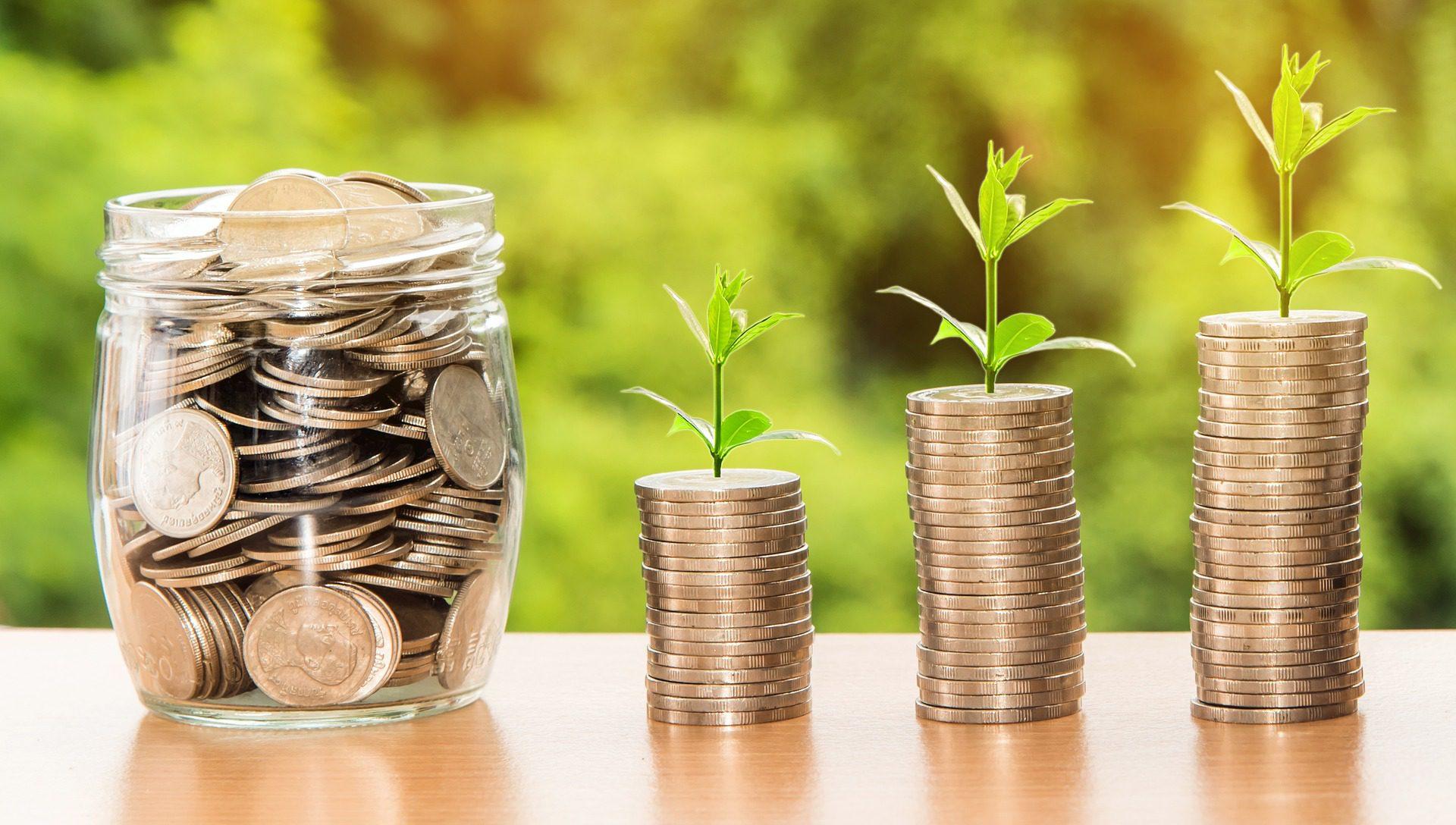 สถาบันวิจัยเศรษฐกิจฯ เผยบัญชีเงินฝาก 4.7 ล้านคน มีเงินในบัญชีไม่ถึง 50 บาท