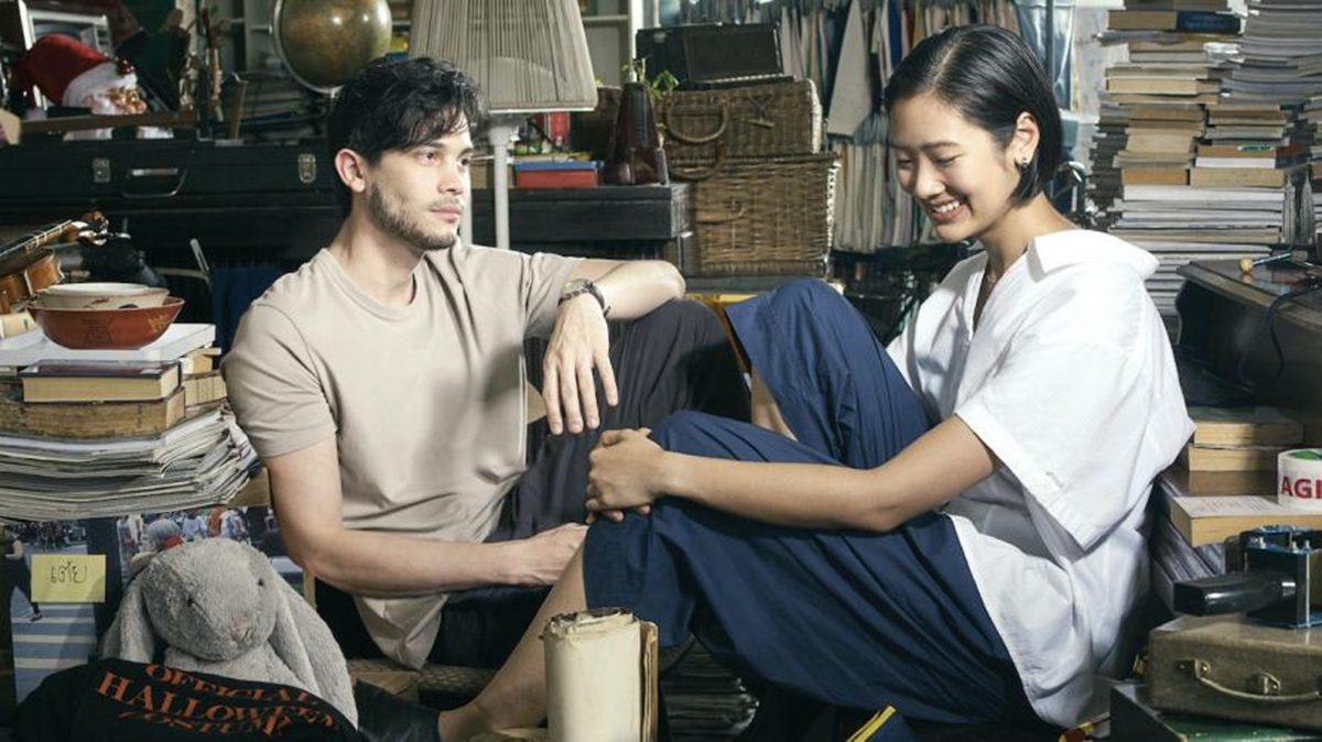 """""""ฮาวทูทิ้ง ทิ้งอย่างไรไม่ให้เหลือเธอ"""" ได้เป็นตัวแทนภาพยนตร์ไทย เข้าชิงรางวัลออสการ์ ครั้งที่ 93"""