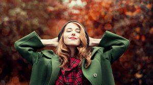 21 ข้อ ที่ควรทำตั้งแต่ตอนนี้ รับรองว่าจะส่งผลกับคุณไปตลอดชีวิต!