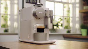 10 อันดับ เครื่องชงกาแฟยี่ห้อไหนดีที่สุด ที่คุณควรมีไว้ในครอบครอง