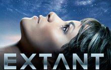 Extant กำเนิดใหม่ สายพันธุ์มรณะ ปี 1