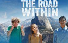 The Road Within ออกไปซ่าส์ ให้สุดโลก