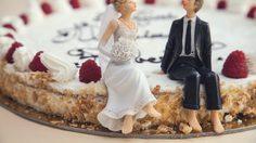ทำนายทายใจ หนุ่มแบบไหน ที่คุณจะแต่งงานด้วย