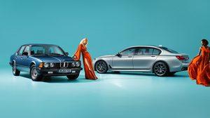 แรร์ในแรร์! 5 อันดับ BMW ที่ผลิตมาน้อยที่สุด และหายากที่สุดในโลก