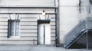 ถ้ามีประตูอยู่ 5 บาน จะเลือกบานไหน - เกมทายใจทางจิตวิทยา