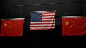 สื่อจีนฉุน บราซิลใช้ธงชาติจีนปลอม ในริโอเกมส์