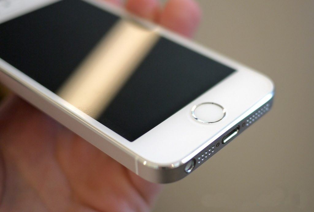 iphone_5s_hands-on_sg_4