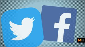 Facebook แจงสาเหตุที่ลบโพสต์จาก Twitter ออก ผลจาก API
