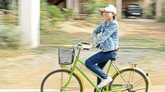 พาแอ่วเหนือ! ปั่นจักรยาน เที่ยวไป ถีบไป กินไป @น่าน แพร่ อุตรดิตถ์ (ตอนที่ 2)