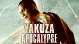 หนังยากูซ่า ปะทะ แวมไพร์ Yakuza Apocalypse (หนังเต็มเรื่อง)