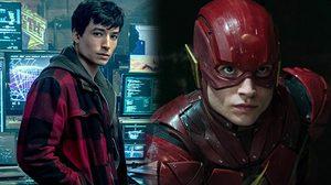 The Flash เตรียมออกวิ่งพิทักษ์โลกในหนังเดี่ยวของตัวเอง เปิดกล้องกุมภาพันธ์ปี 2019