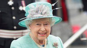 'ควีนเอลิซาเบธที่ 2' ส่งสารถวายพระพรในหลวงครองราชย์ 70 ปี