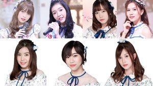 คงเดช จาตุรันต์รัศมี ดึง 7 สาวแห่ง BNK48 แสดงนำในหนังใหม่ Where we belong