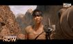 นามิเบีย บ่นหนัก Mad Max ทำวิวทะเลทรายเสียหาย