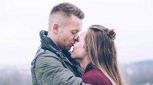 6 วิธี จีบสาว อย่างไรให้ได้รักแท้