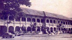 11 โรงเรียนวัดชื่อดัง ที่มีอายุเก่าแก่กว่า 100 ปีในประเทศไทย