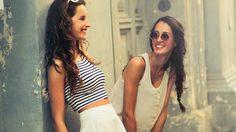 4 พฤติกรรมของเพื่อน ที่ไม่มีความจริงใจ