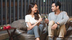 ไขข้อข้องใจ ดื่มแอลกอฮอล์ช่วย เสริมหรือเสื่อม สมรรถภาพทางเพศ