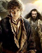 The Hobbit: The Battle of the Five Armies เดอะ ฮอบบิท: สงคราม 5 ทัพ