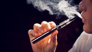 เปิดเผยผลวิจัยใหม่ ย้ำชัด บุหรี่ไฟฟ้า อันตรายกว่าที่คิด