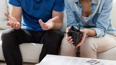 3 เหตุผลสำคัญ ทำไม ปัญหาเรื่องเงิน ถึงทำให้ ชีวิตคู่พัง ได้